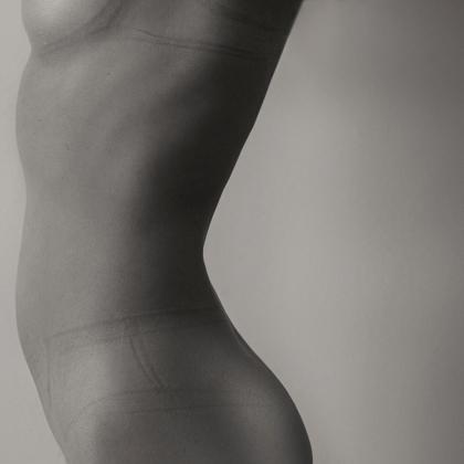Imprint 6.1
