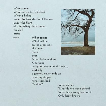 Poem 24.1