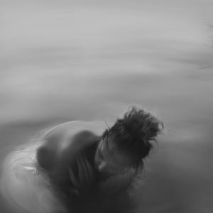 Swan Lake 3, APPLE