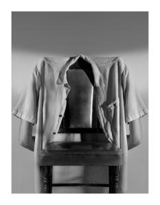 Shirt 3.1